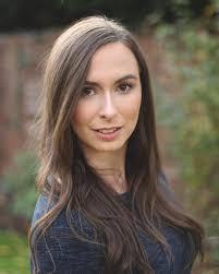 Megan Smith, Dancer, Derbyshire