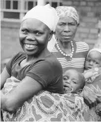 culture of rwanda history people