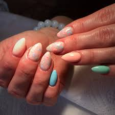 Manicure Pedicure Warszawa Bielany Papillon Day Spa