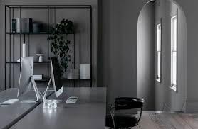 Adam Kane Architects goes open plan in new office - Australian ...