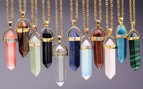 emf protection jewelry bracelets