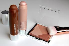 contouring makeup s continued