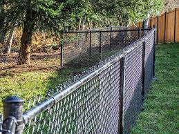 Fencing Top Rated Building Materials The Bag Lady Inc