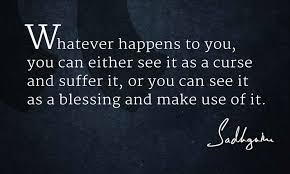 sadhguru quotes on new year new year quotes