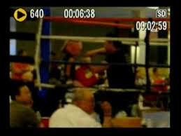 01 Maria Ruiz (Alemn Boxing Fresno 8 48) v. Adela Lee (Stockton PYA 9  49).mp4 - YouTube
