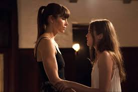 The Sinner shocking finale: How the Jessica Biel series ended