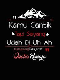 quotes gaje home facebook