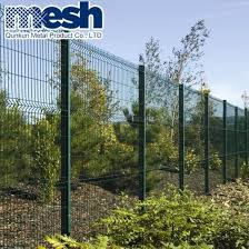 China Pvc Painted 3d Garden Wire Fencing With Factory Price China Wire Fencing Panels And Wire Fencing Ideas Price