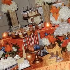 Taylor Event Design & Florals - 49 Photos - Wedding Planning ...