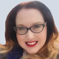 "30+ ""Carmela Smith"" profiles   LinkedIn"