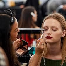6 thai makeup artists you should follow