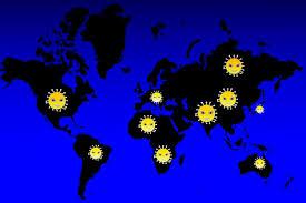 Dalla peste al coronavirus: le più grandi pandemie della storia ...