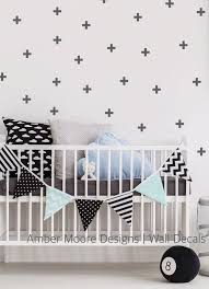 Swiss Cross Wall Decal Swiss Cross Vinyl By Ambermooredesigns Girls Room Design Wall Crosses Wall Decals