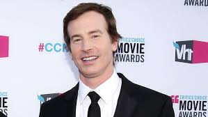 Blip Greenlights Web Comedy with Rob Huebel - Variety