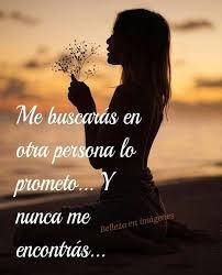 Lo prometo  Citas sobre lecciones de vida Frase de frida kahlo Citas de  amor