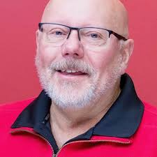 Chuck Bowman - Keller Williams Westmoreland - Home | Facebook