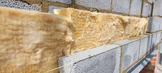 cavity wall insulation costs and