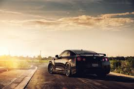 nissan gtr backgrounds free