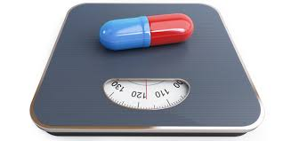 low dose naltrexone does it work for