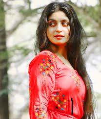 Athmiya Rajan Biography, Age, Height, Body, | World Super Star Bio