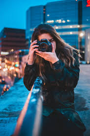 Best 500+ Photography Images [HQ] | Download Free Pictures & Stock Photos  on Unsplash