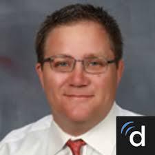 Dr. Thomas Johnson, MD – Southbridge, MA | General Surgery