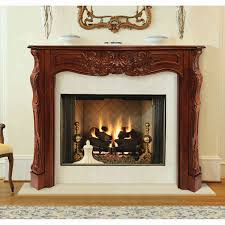 fireplaces fireplace mantels