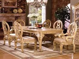 tuscany iii dining table