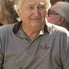 Fess Parker dies at Santa Ynez Valley home | Local News |  santamariatimes.com