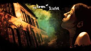 The Town of Light - Trailer ENG July 15 ...