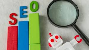What is White Label SEO? - Relevance