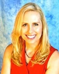 Christina Johnson, Marriage & Family Therapist, Huntington Beach ...