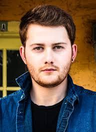 Aaron Ellis - IMDb