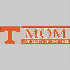Amazon Com Tennessee University Of S40601 Window Decals Sports Fan Automotive Decals Sports Outdoors