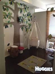 Nurture Nature Inspiration For Kids Bedroom Decor At Huggies Huggies