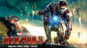 iron man 3 full in hindi iron