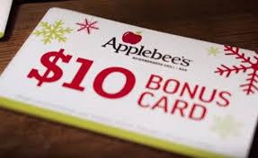 a 50 gift card get a 10 bonus card