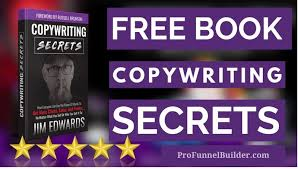 Online Free Copywriting Course
