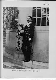 Marcel Proust : [exposition], Paris, Bibliothèque nationale, [juin ...