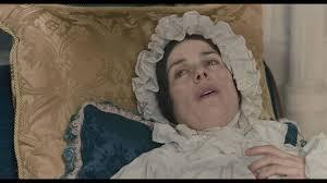 Jane Eyre - Trailer - YouTube