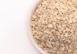 steel cut oats vs rolled oats which