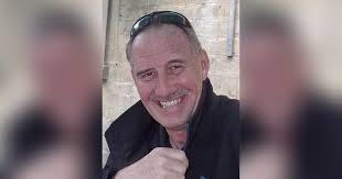 Obituary for David Burdett   Gilbart Funeral Home