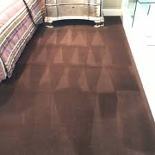 jcd cleaning services carpet cleaning