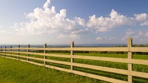 Split Rail Fence Post Split Rail Fencing Home Depot Inspirational Simpson Strong Tie Pgt 2 Procura Home Blog Split Rail Fence Post