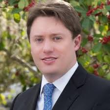 Dustin Lee - Hilton Head Island, South Carolina Lawyer - Justia