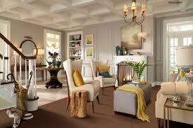carpet aladdin carpet