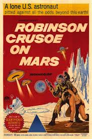 Resultado de imagen de robinson crusoe TRAVEL TIME APRIL 25""