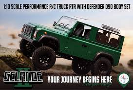For Your Truck Land Rover 2x 4x4 Off Road Vehicle Decal Stickers Archives Midweek Com