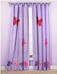 How To Get Hold Of The Nursery Curtains Darbylanefurniture Com In 2020 Purple Curtains Baby Girl Nursery Butterfly Girl Nursery Bedding