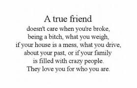 quotes about friendship goals quotes